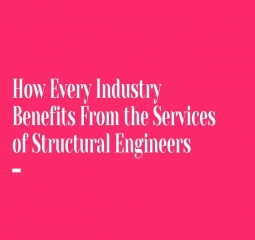 Structural Engineers Australia | Australian Industrial Engineers