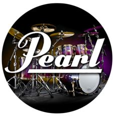 Pearl  Bega Musical Instruments Sales