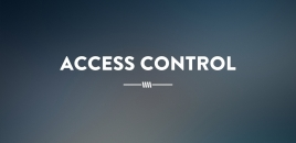 Access Control richmond