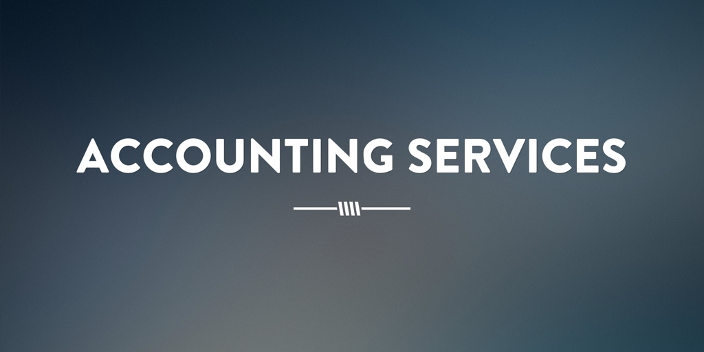 Accounting Services  Perth Bookkeepers Perth