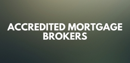 Accredited Mortgage Brokers Darwin Darwin