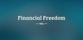 Achieve Financial Freedom Subiaco
