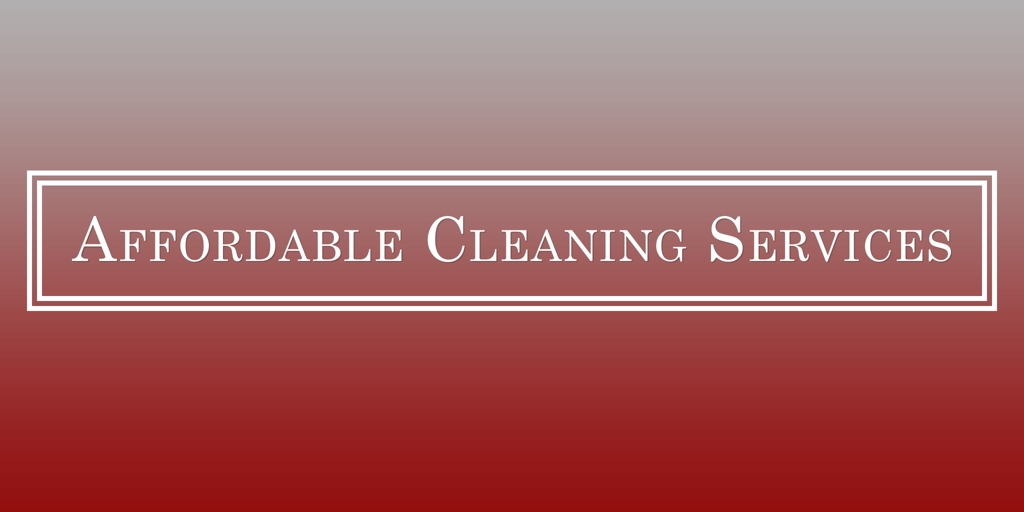 Affordable Cleaning Services Albury Home Cleaners Albury