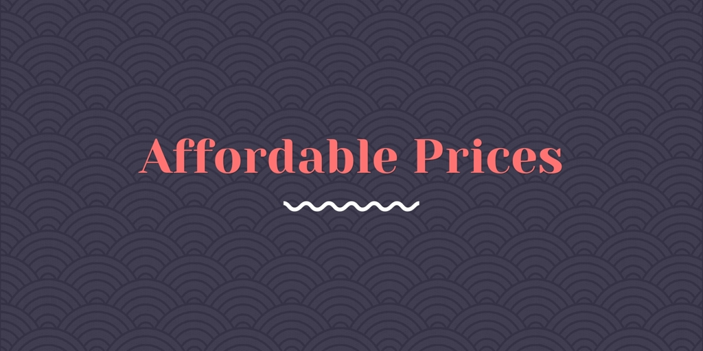 Affordable Rates Wollongong