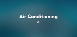 Air Conditioning glenroy
