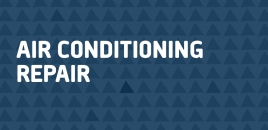 Air Conditioning Repair Services Alice Springs Alice Springs