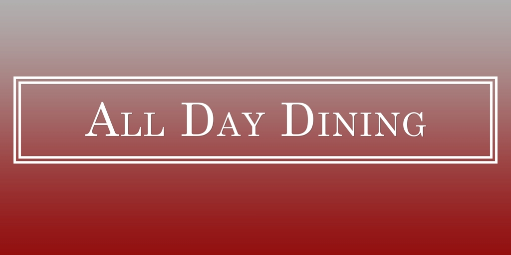 All Day Dining Rose Bay Indian Restaurant Rose Bay