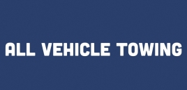 All Vehicle Towing Glendale
