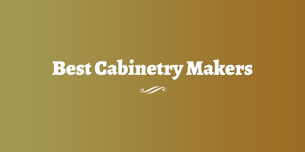 Best Cabinetry Makers Malaga Cabinetry Makers Malaga