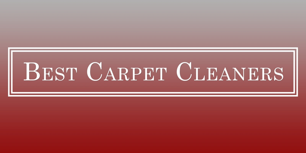 Best Carpet Cleaners Canning Vale