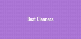 Best Cleaners Homebush West Homebush West