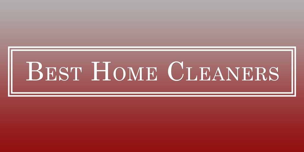 Best Home Cleaners Albury