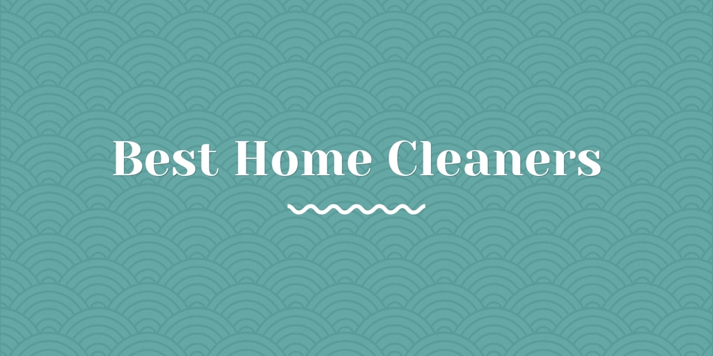 Best Home Cleaners Surry Hills Home Cleaners Surry Hills