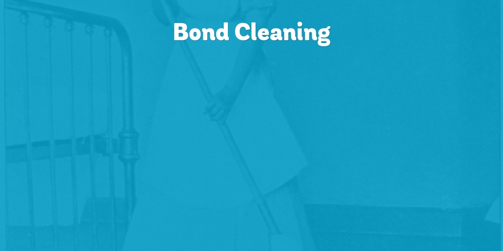 Bond Cleaning Brighton-Le-Sands