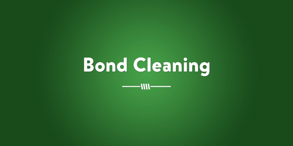 Bond Cleaning Dulwich Hill Home Cleaning Dulwich Hill
