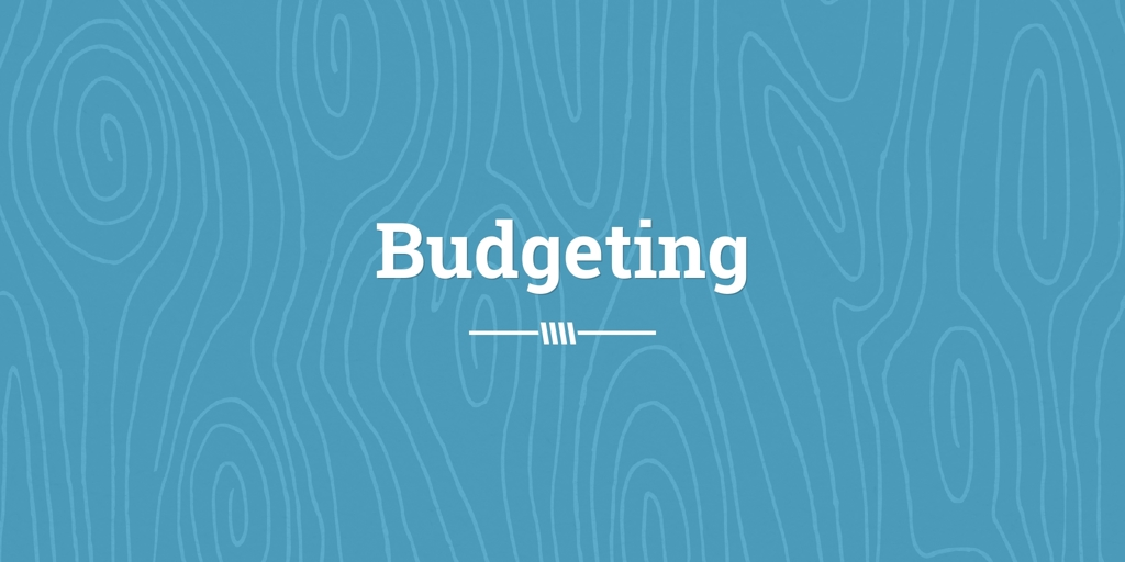 Budgeting Merlynston Financial Planners merlynston