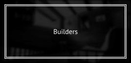Builders | Building Maintenance Woodford Woodford