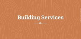 Building Services Perth