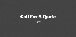 Call For A Quote Maitland