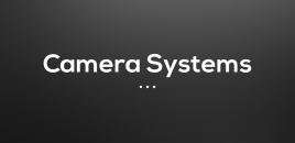 Camera Systems | Charmhaven Security Alarm Systems Charmhaven