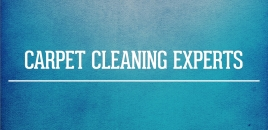 Carpet Cleaning Experts hawthorn
