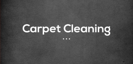 Carpet Cleaning Winmalee Winmalee