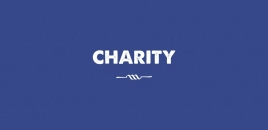 Charity | Sydney Aid Organisations and Groups Sydney