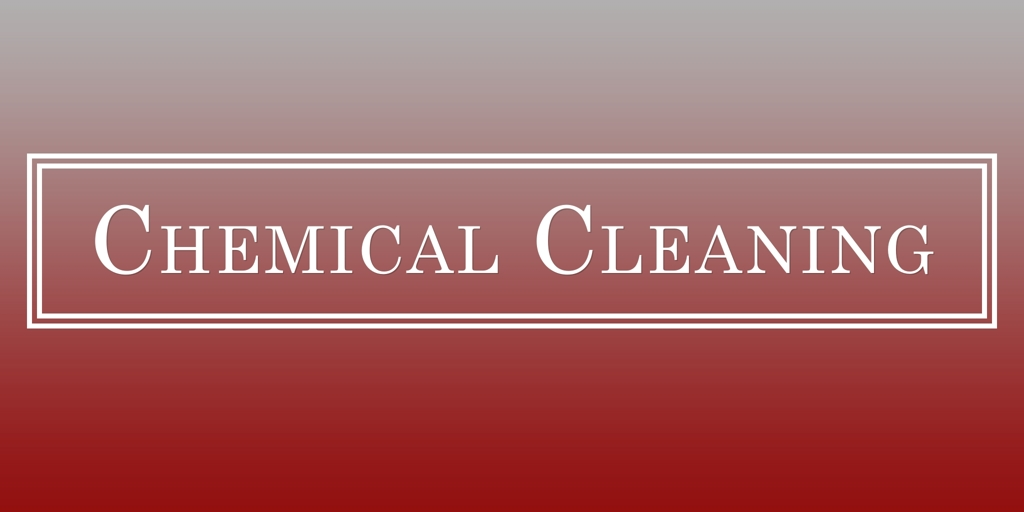 Chemical Cleaning Berowra Heights