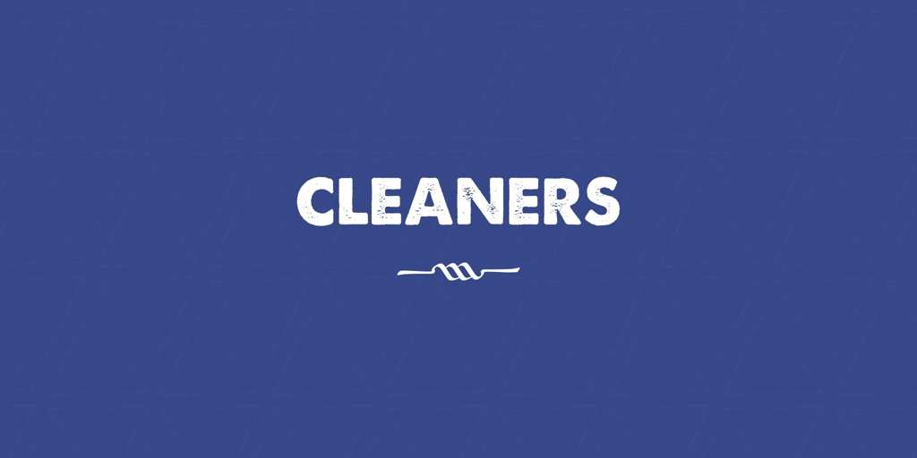 Cleaners Lara Home Cleaners Lara