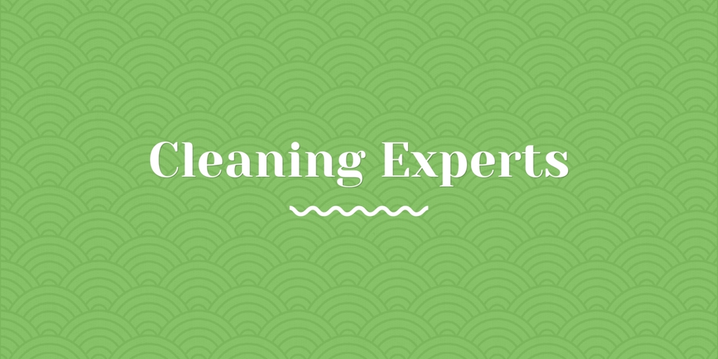 Cleaning Experts Campsie