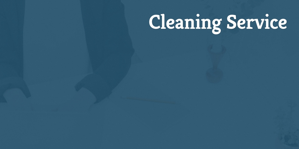 Cleaning Service in Franklin Franklin