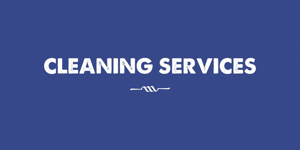Cleaning Services  Zetland Home Cleaners Zetland