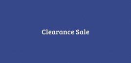 Clearance Sale | Second Hand Appliances Melba melba