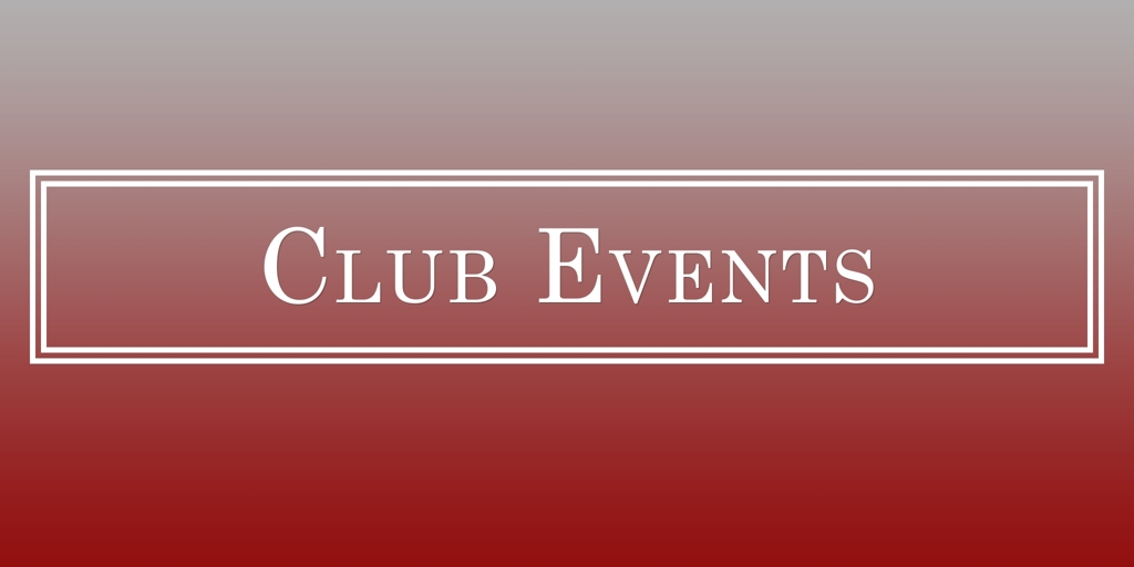 Club Events Largs Bay