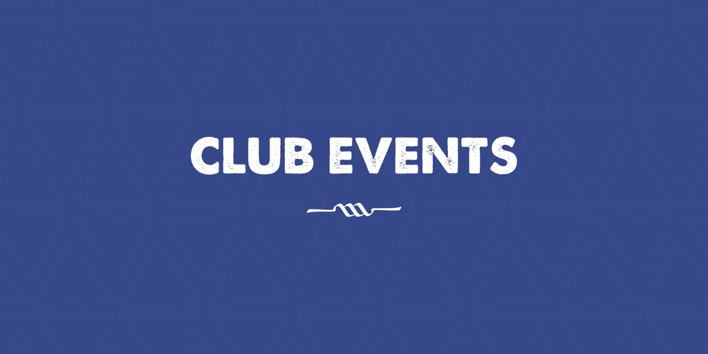 Club Events Putney