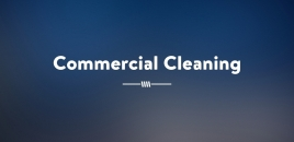 Commercial Cleaning | Melville Home Cleaners Melville