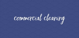 Commercial Cleaning | Joondalup Window Cleaners Joondalup