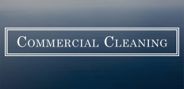 Commercial Cleaning greystanes