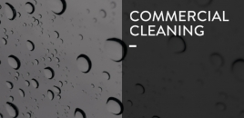 Commercial Cleaning West Ryde West Ryde