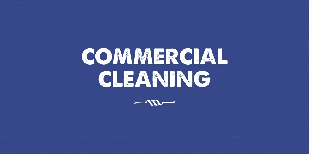 Commercial Cleaning Strathfield Home Cleaners Strathfield