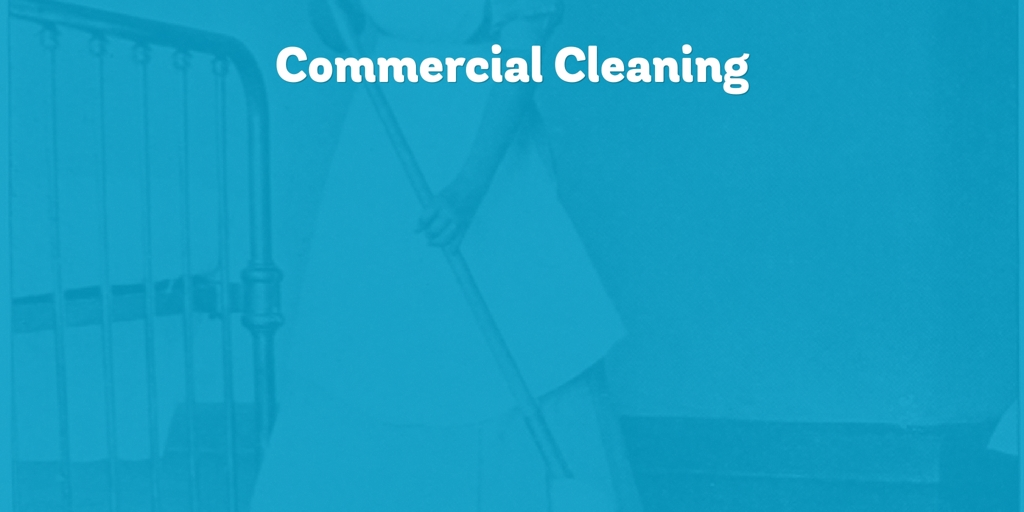 Commercial Cleaning in Brighton-Le-Sands Brighton-Le-Sands