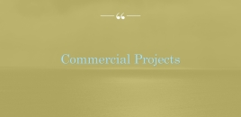 Commercial Projects | Ryde Home Renovations Ryde