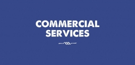 Commercial Services | Moonee Ponds Plumbers moonee ponds