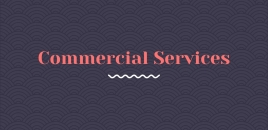 Commercial Services | Chatswood Window Shutters Chatswood