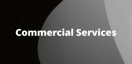Commercial Services Beechboro