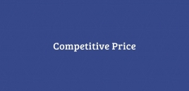 Competitive Price melba