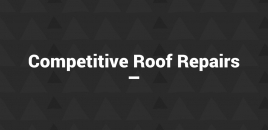 Competitive Roof Repairs Bateau Bay Bateau Bay