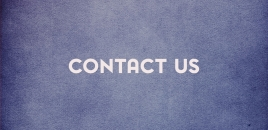 Contact Us | Electricians Tannum Sands Tannum Sands