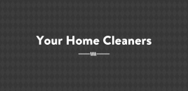 Contact Us | Home Cleaners in New Norfolk New Norfolk