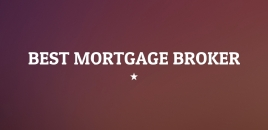 Contact Us | Mortgage Brokers Adelaide Adelaide